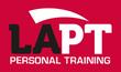 LAPT Logo